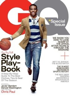 chris-paul-gq-cover