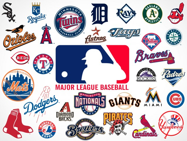 The MLB is as wide-open as it has ever been. Pitching, defense and timely hitting has become the new way to win.