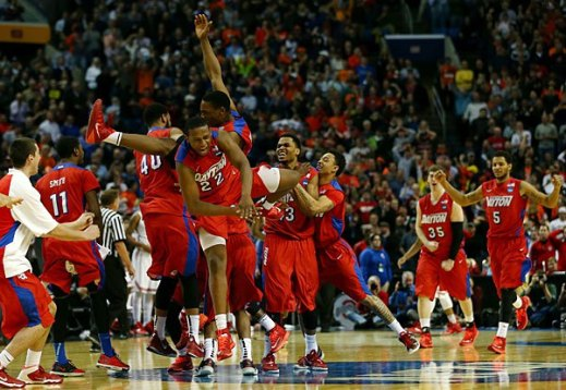 dayton-wins-getty2