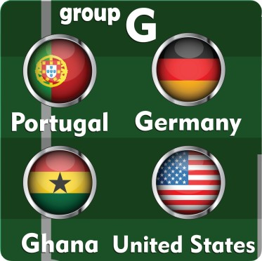 2014fifaworldcupbrazil.-Group-G-Germany-Ghana-Portugal-USA