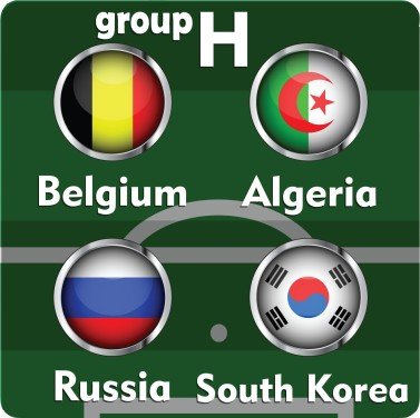 2014fifaworldcupbrazil.-Group-H-Algeria-Belgium-Russia-South-Korea