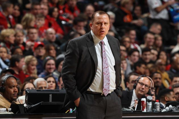 hi-res-456610053-head-coach-of-the-chicago-bulls-tom-thibodeau-looks-on_crop_north