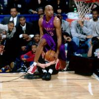 When It was the Main Event: The Chronicles of The Dunk Contest's Slow Painful Death