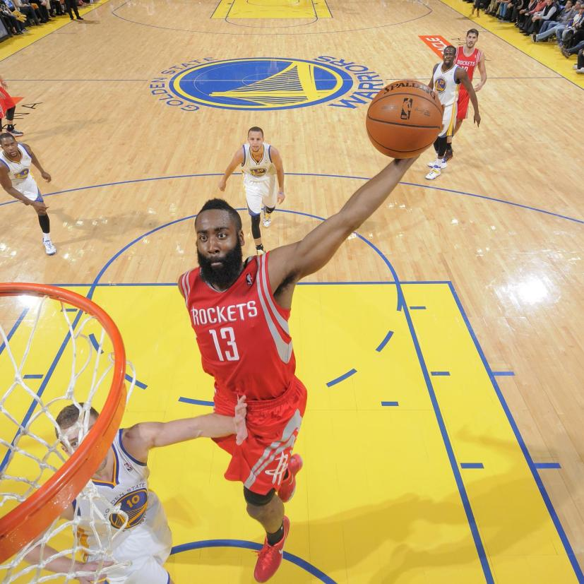 hi-res-456484405-james-harden-of-the-houston-rockets-dunks-against-the_crop_exact