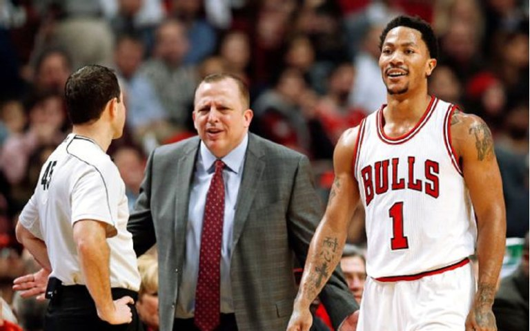 Tom-Thibodeau-and-Derrick-Rose