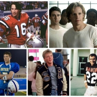 The 12 Best (Movie) Quarterback Options to Replace Tom Brady