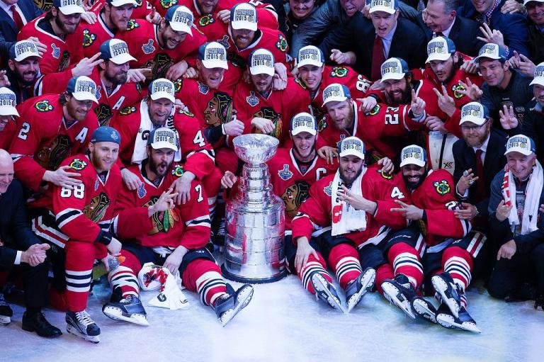 Chicago-Blackhawks-win-the-Stanley-Cup-n