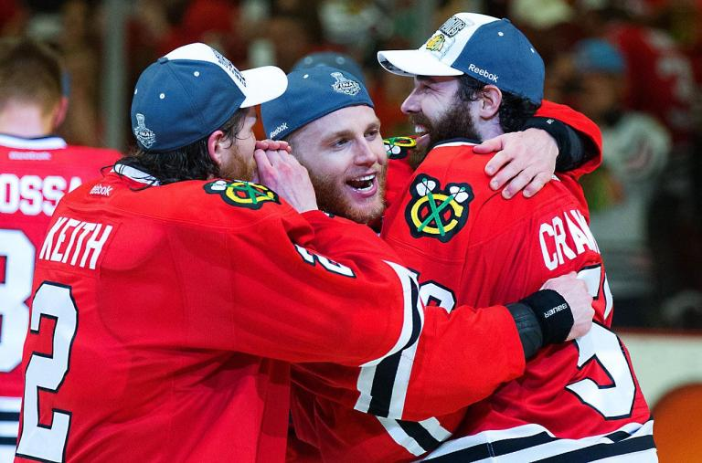 Chicago-Blackhawks-win-the-Stanley-Cup-p