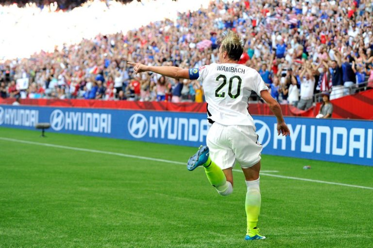 abby-wambach-womens-world-cup