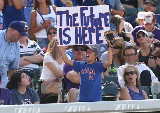 1407518843000-Cubs-Rockies-Baseball-NYOTK-WEB333211