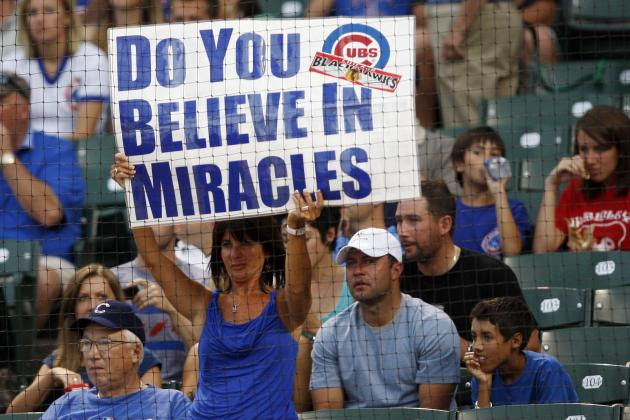 Cubs-fan-sign-1