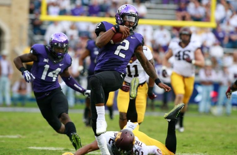 trevone-boykin-ncaa-football-minnesota-texas-christian-850x560