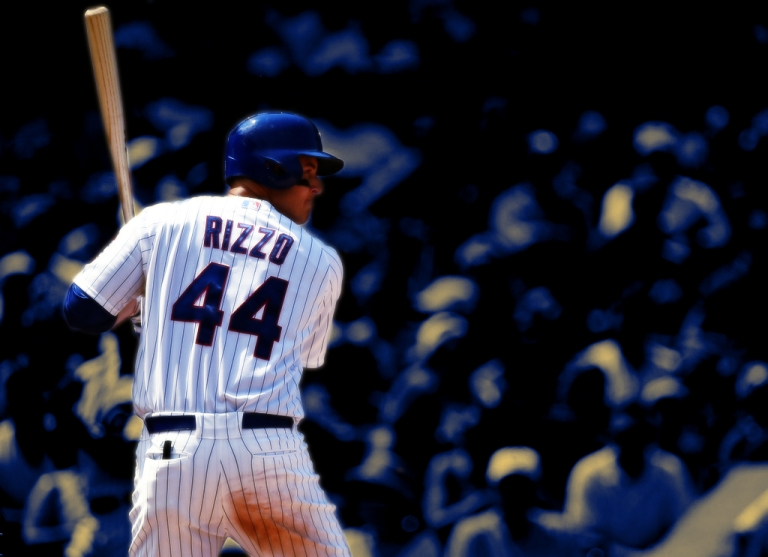 1_Rizzo_Stance_Back_edit