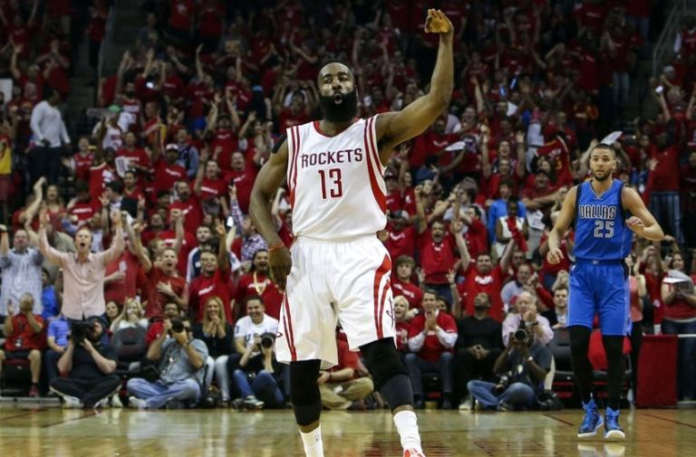 james-harden-nba-playoffs-dallas-mavericks-houston-rockets-850x560