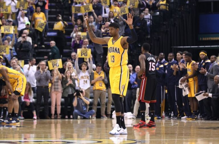 paul-george-nba-miami-heat-indiana-pacers6-850x560