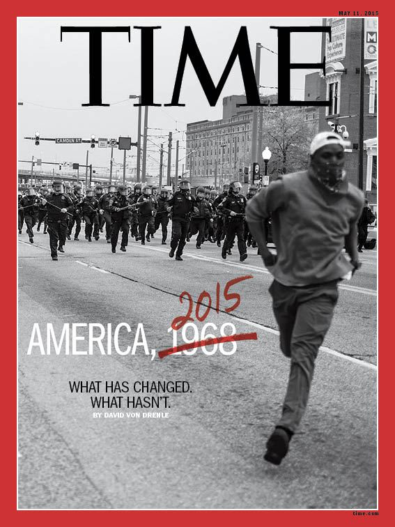baltimore-riots-time-cover