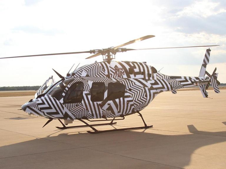 texas-am-swagcopter-zubaz
